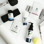 Sports Recovery Bundle