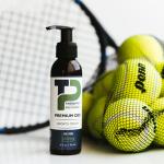 CBD for Tennis Players